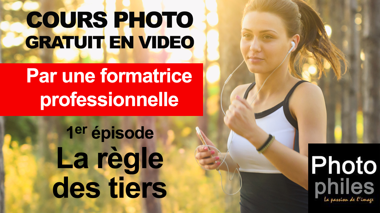 vignette YTB cours photographie 1