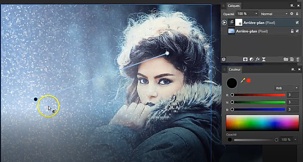 affinity photo cours 7 3