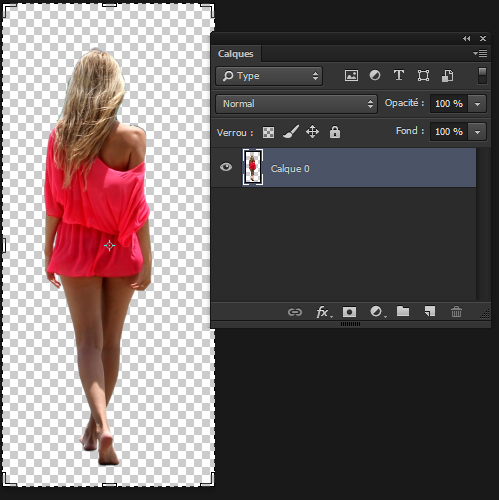 photoshop cours 3 3