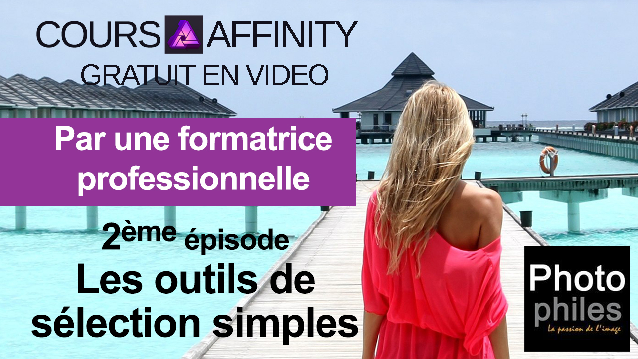 vignette YTB cours affinity photo 2