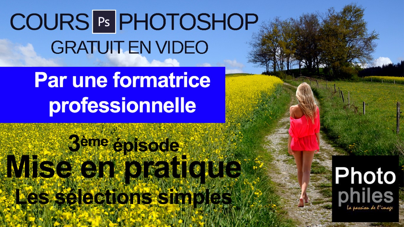 vignette YTB cours photoshop 3 Medium